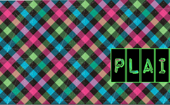 PLAID feat img