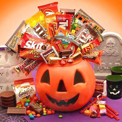 halloween_candy_surrey_bc